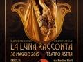 locandina2015
