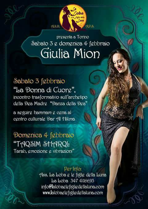 giulia-mion-2018