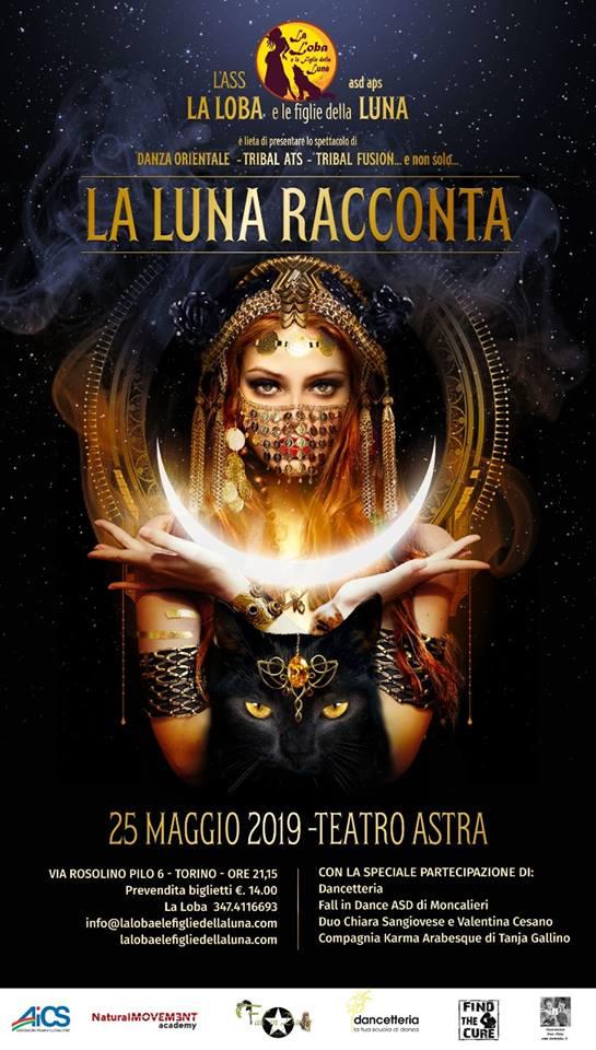 locandina-spettacolo-2019